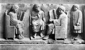 direito-romano