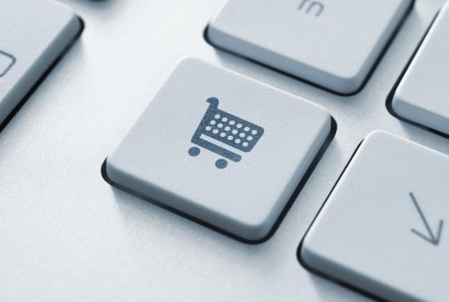 RetailTech