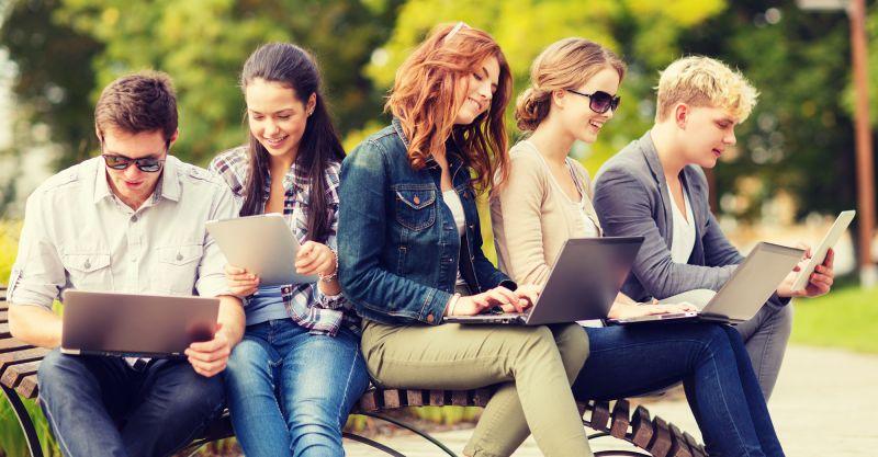 Wall Jobs revoluciona com novo modelo de currículo para download e como Agente de Integração 3.0!