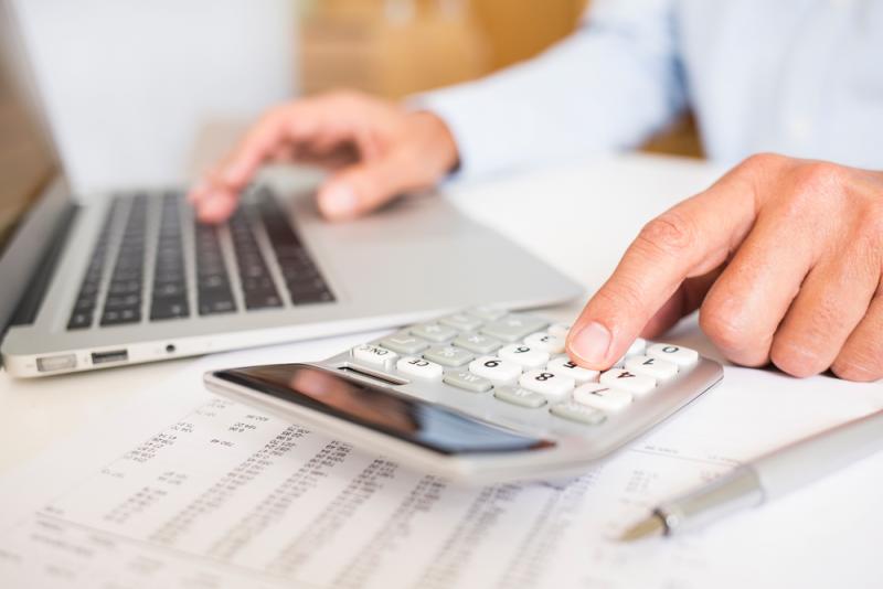 Startups de Negociação de Dívidas pode ser a melhor solução para quitar a dívida da sua empresa.