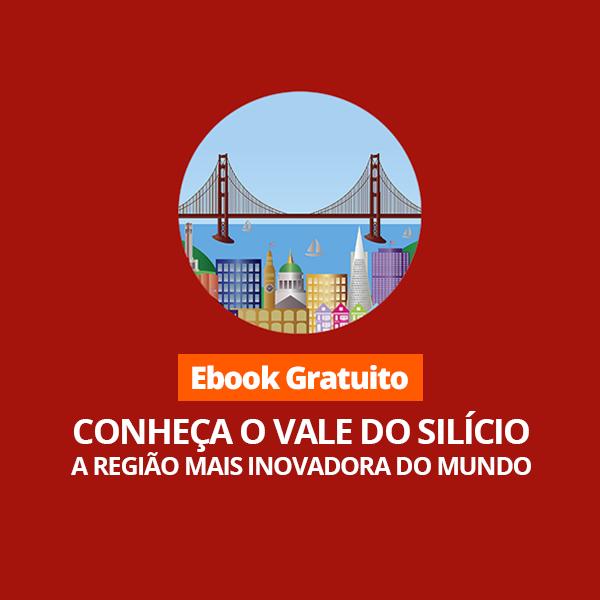 Silício-facebook-600x600