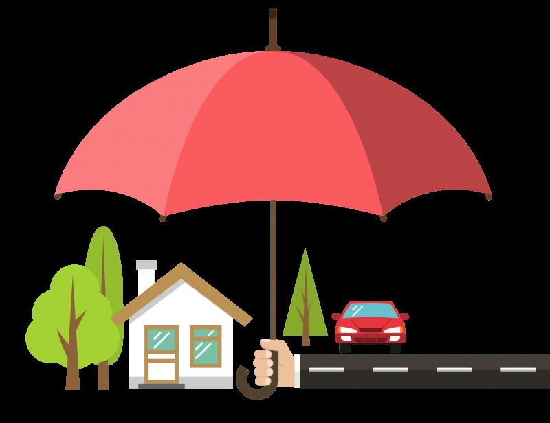 fintechs o que são ilustração para seguros