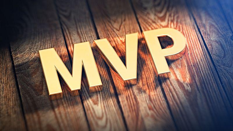 MVP: o que é e como fazer o produto mínimo viável? — StartSe