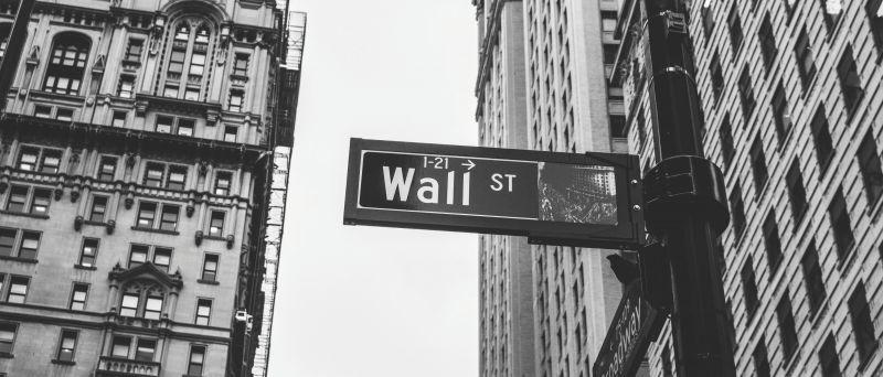 Como os ICOs podem revolucionar o investimento em Startups