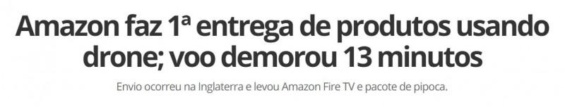 Amazon-G1