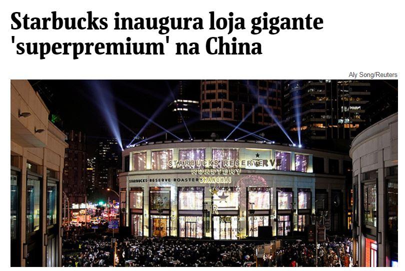 Folha-de-SP