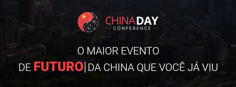 chinaday