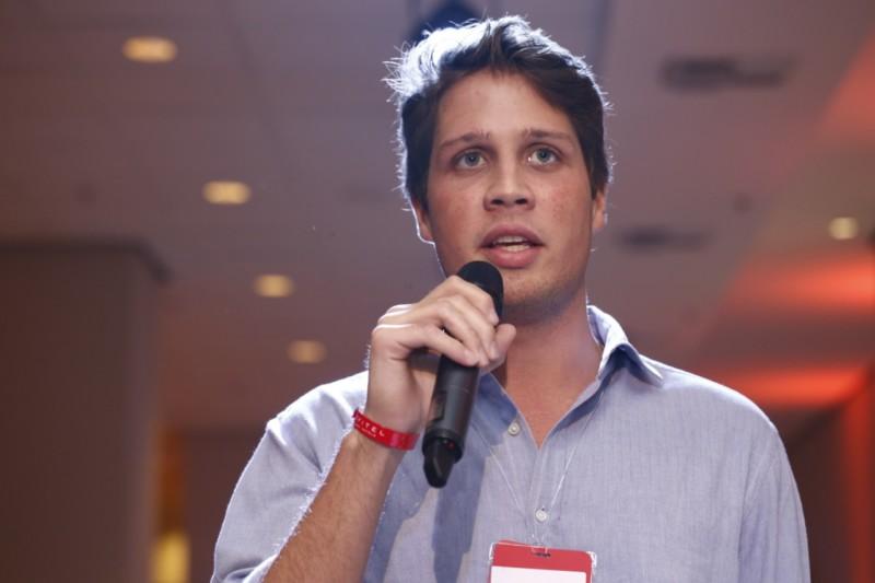 João Doria Neto