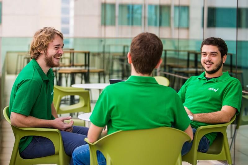 Stone seleciona startups para competição de Venture Capital entre universitários
