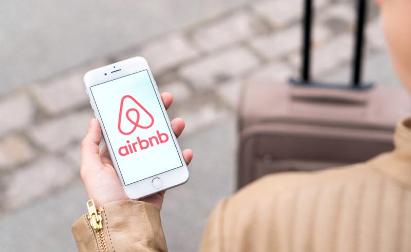 Por que o IPO do Airbnb foi o maior dos EUA em 2020?