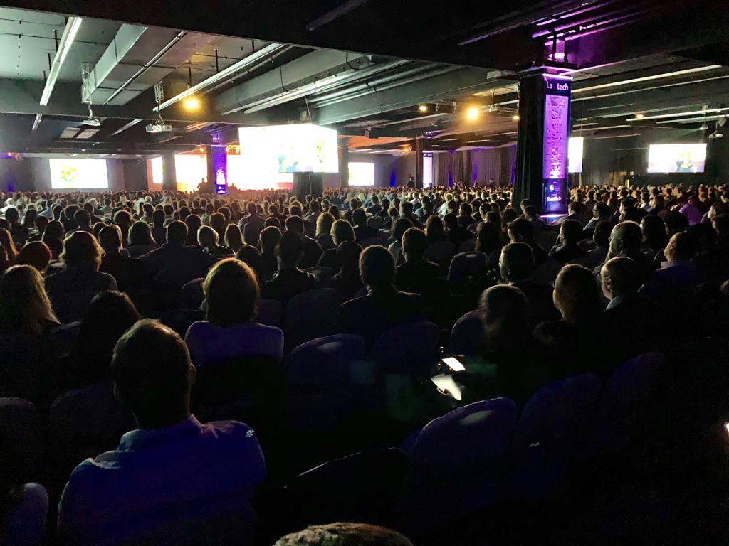 Nova Edição do Maior evento de Direito e Tecnologia do mundo volta a acontecer no Brasil – Veja como Participar