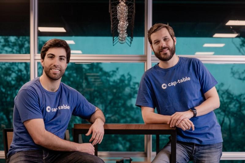 Plataforma de investimentos em startups fecha rodada de mais de R$ 1 milhão em apenas 3 dias