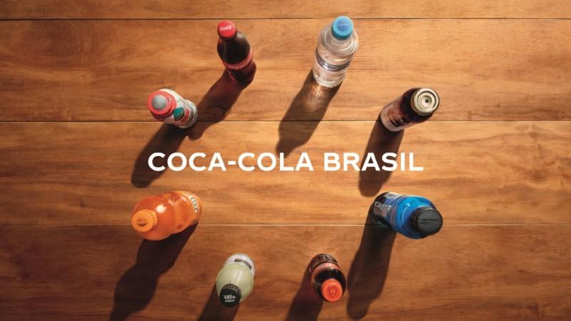 Coca-Cola-Brasil