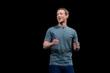 Lançamento do Facebook Shops: Tudo o que você precisa saber para vender na internet