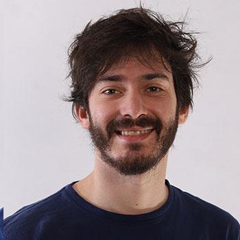 João Ortega