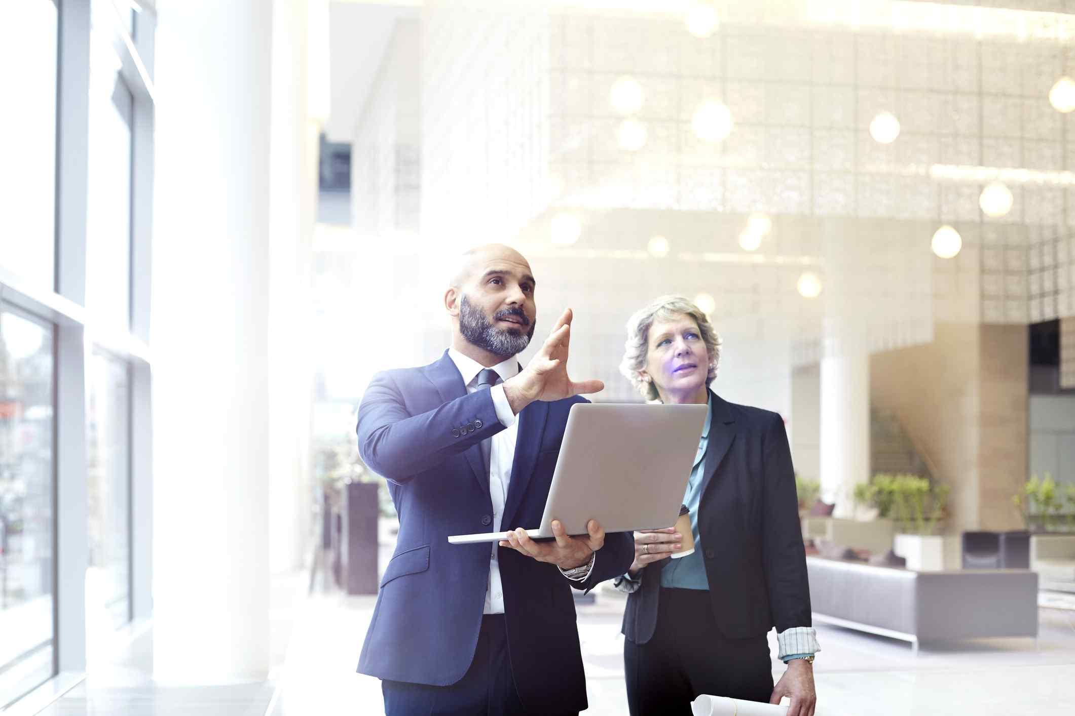 modelos de gestão empresarial