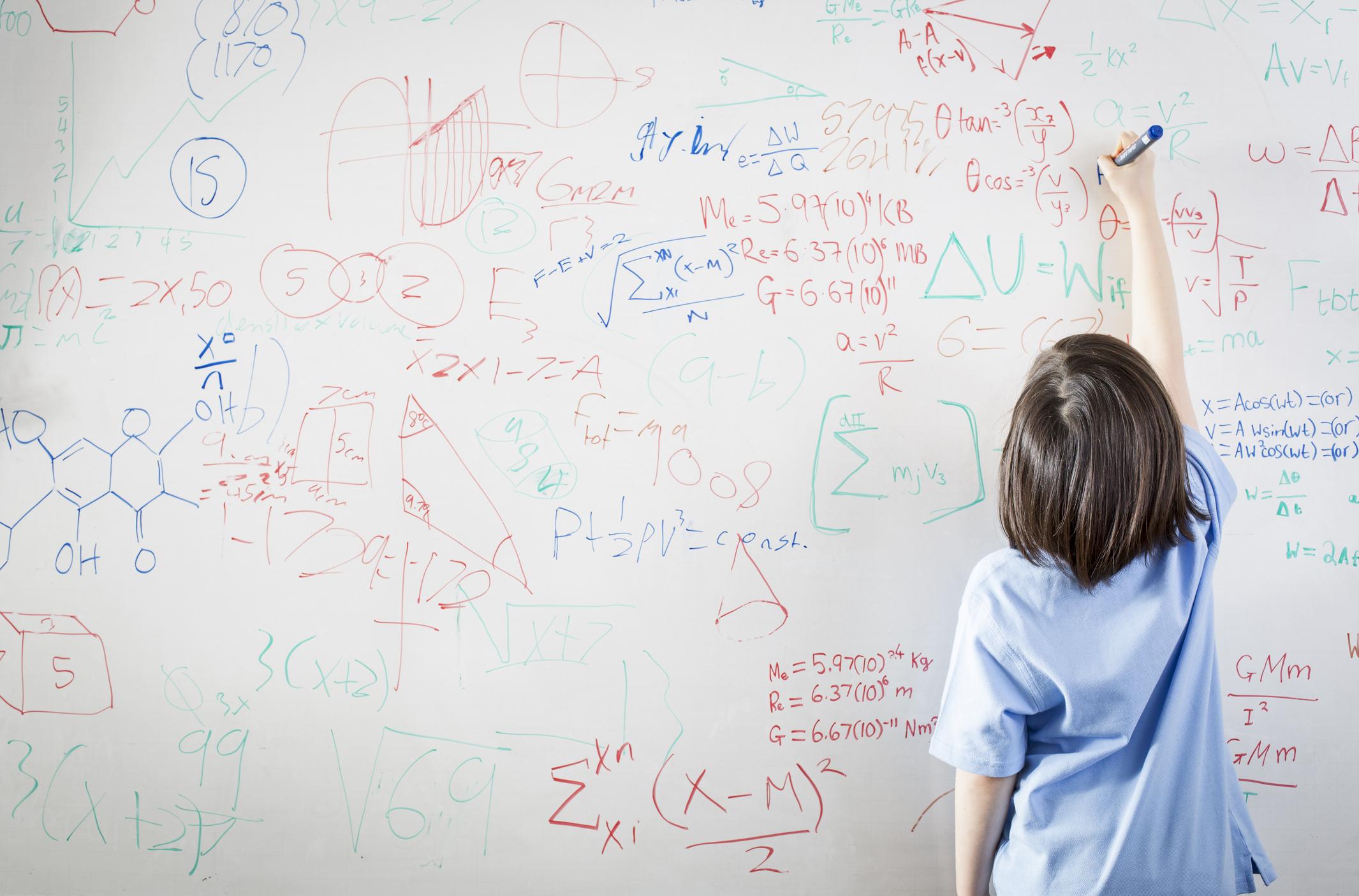 Organização de aprendizado