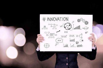 Transformação digital: 7 princípios que seu negócio precisa seguir