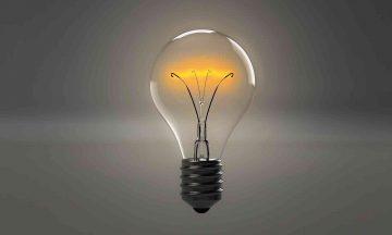 Marketing e transformação digital: qual a relação disso com a nova economia?