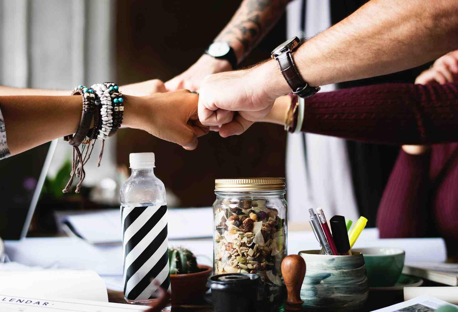 Definir propósitos pode fazer com que a gestão de pessoas seja ainda mais bem-sucedida.