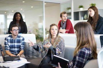 Como liderar um time em cenários de incerteza? – ReStartSe 23/04