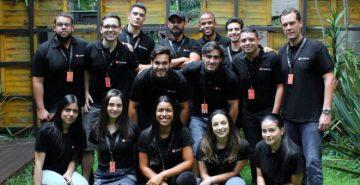 Conheça a Carupi, startup brasileira de venda de carros acelerada pela Y Combinator