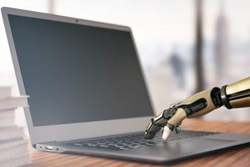 Chatbots e contatos inteligentes – o que todo profissional precisa saber – ReStartSe 24/04