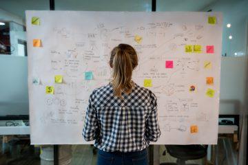 7 Ideias de Marketing para a Quarentena
