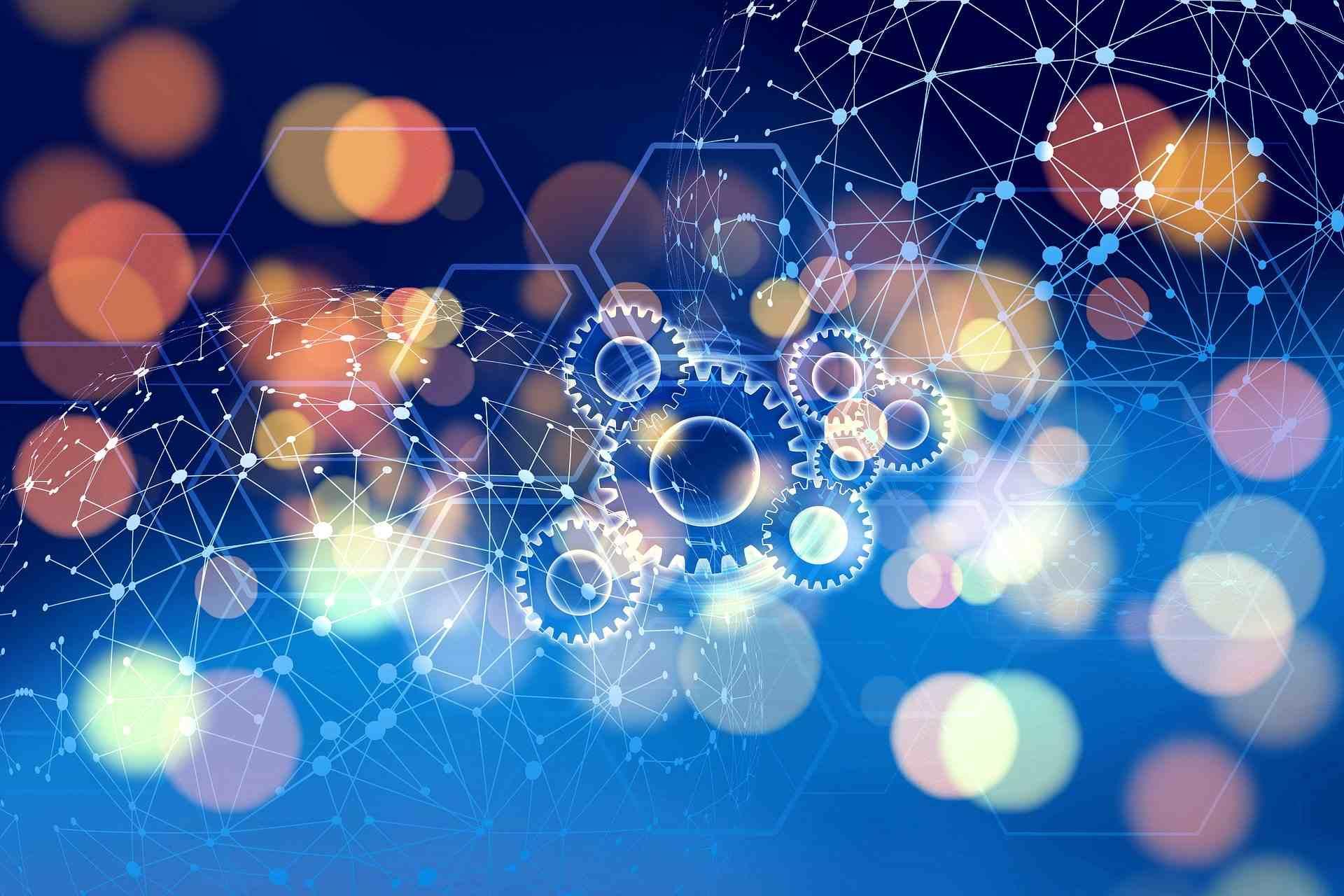 Disrupção digital: 7 Segmentos do mercado que estão em plena transformação digital.