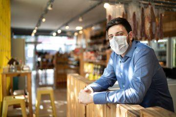 Ponto de virada: 3 empresas que transformaram seus negócios em meio à pandemia