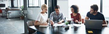 StartSe e ACE lançam programa de inovação para apoiar empresas durante a crise