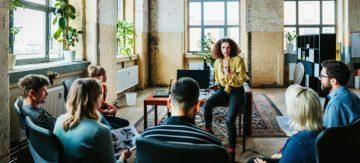 BRDE irá acelerar startups para retomada da economia após o novo coronavírus