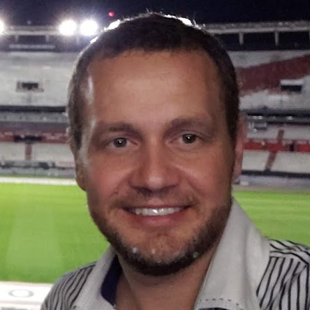 Eduardo Kazak