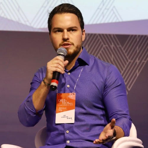 Leandro Zen