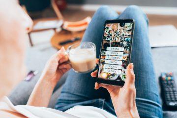Chatbots e escalabilidade: como aprimorar a experiência do usuário