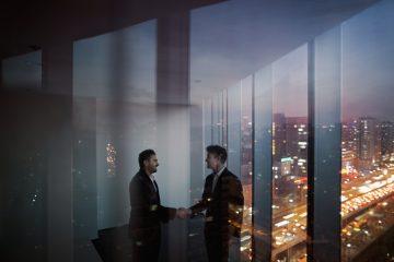 Corporate Venture Capital: como grandes empresas inovam na crise