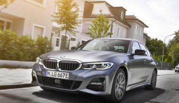 BMW passa a vender carros pelo Instagram e Mercado Livre devido à quarentena