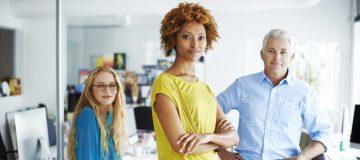 O novo mundo exige carreiras modernas — como se adaptar a esse cenário?