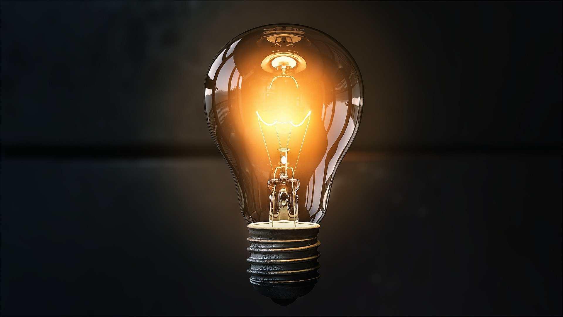 Setores que se beneficiam com a inovação e tecnologia