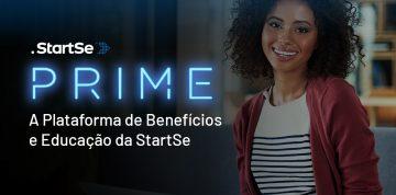 StartSe lança plataforma online de capacitação profissional por Assinatura