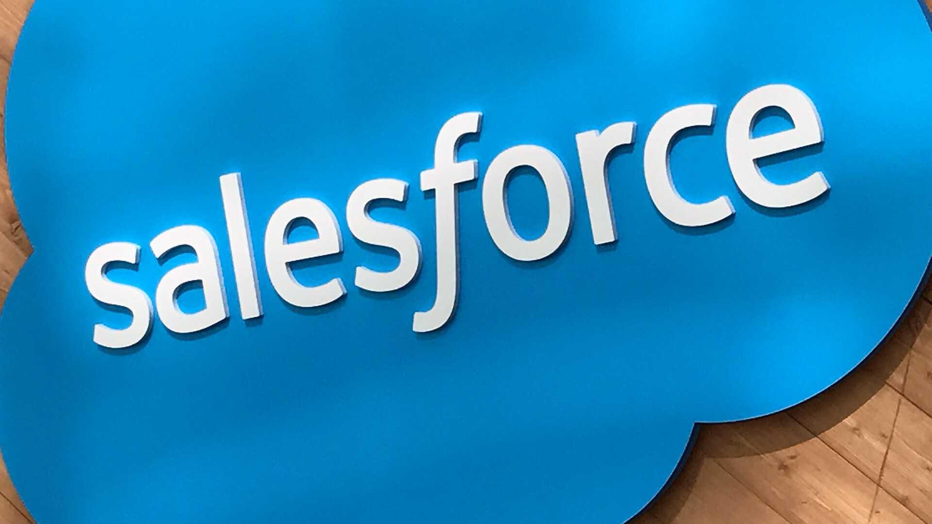 salesforce para potencializar os seus resultados-compressed