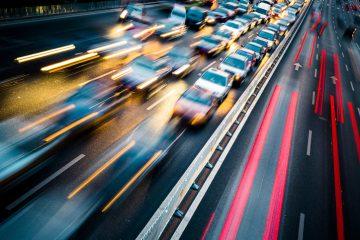 Setor automotivo é uma das apostas para retomada econômica na China