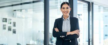 Aprender, reaprender, desaprender: a nova carreira