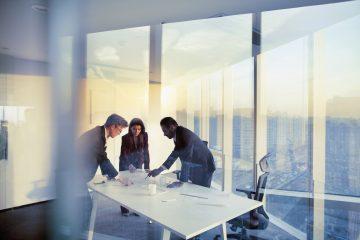 Como a XP Investimentos superou a crise de 2008, ensinou a StartSe a enfrentar a crise de 2020 e como você pode fazer o mesmo pela sua empresa