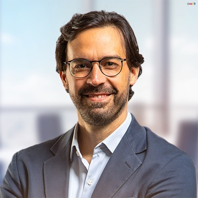 Marcelo Baratella - Baratella  Selling Solution