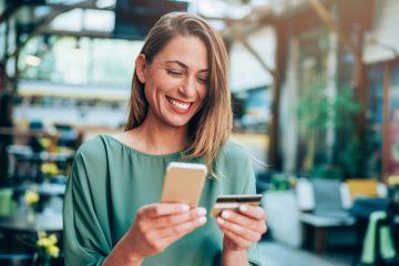 Startup Smart NX traz jornada de compra completa para o WhatsApp