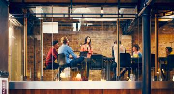 Kimberly Clark lança o K-Conecta, seu programa de conexão com startups