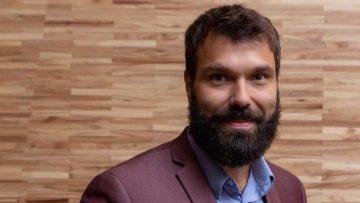Missão Covid, criada por médico empreendedor, é finalista do Prêmio Seleção Mobile Time 2020