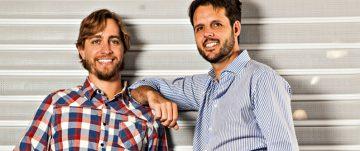 Motor do Crescimento, curso online mais vendido da StartSe, encerra inscrições amanhã