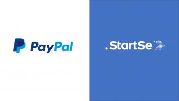 PayPal assina StartSe Prime para todos colaboradores